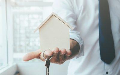 Consórcio de imóveis: como funciona?