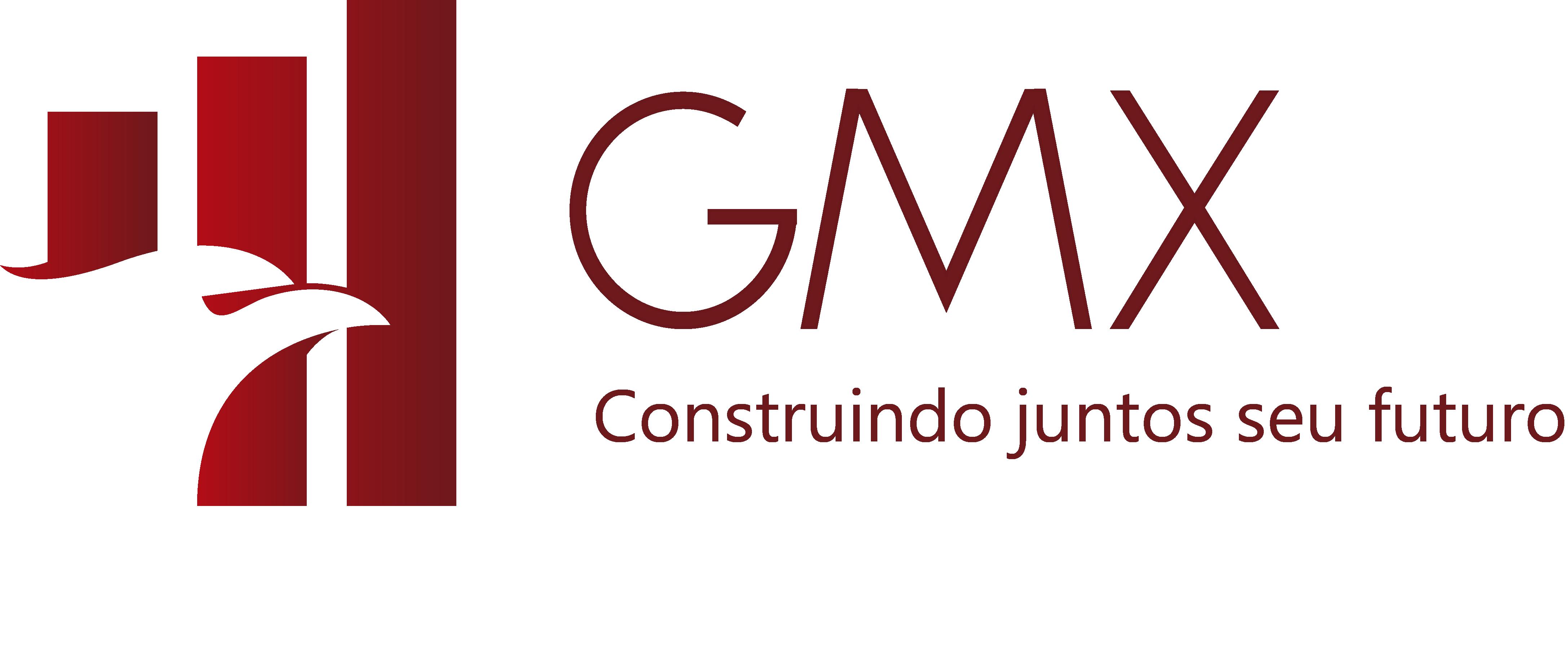 GMX Consult
