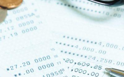 Despesas fixas X variáveis andam bagunçando seu orçamento?