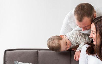 Pensando em investir para seus filhos, mas não sabe por onde começar?