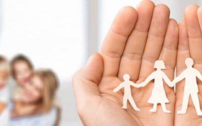 Mitos e verdades sobre o seguro de vida