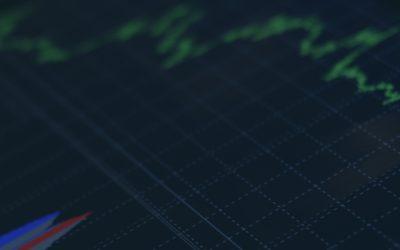 Fundos de investimento Long Biased, Long & Short e Long Only: conheça cada um