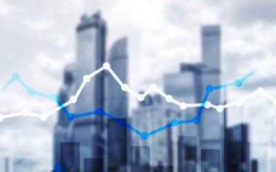 Imóveis ou Fundos Imobiliários: em que investir?