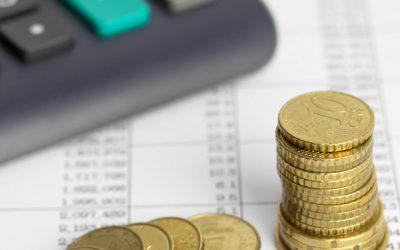 Letra Financeira, conheça esse título de renda fixa