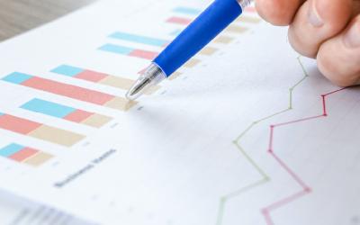 Comparando investimentos: Tesouro Direto, CDB, FIIs e Ações