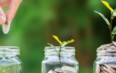 É possível viver de renda? Conheça os melhores ativos para isso
